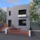 newell-street-facade-1