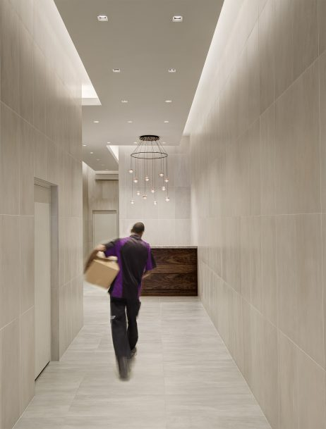 400 Lafayette Lobby-2