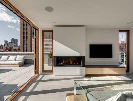 Tribeca Penthouse-13