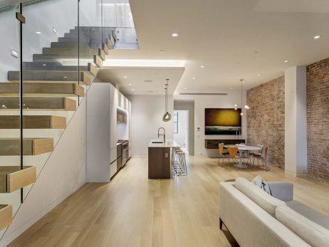 Tribeca Penthouse-5