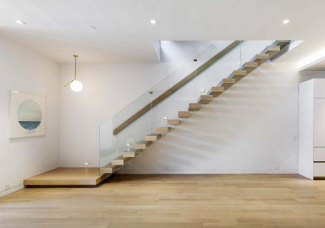Tribeca Penthouse-8
