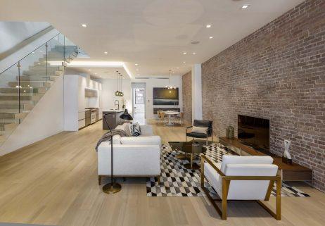 Tribeca Penthouse-9