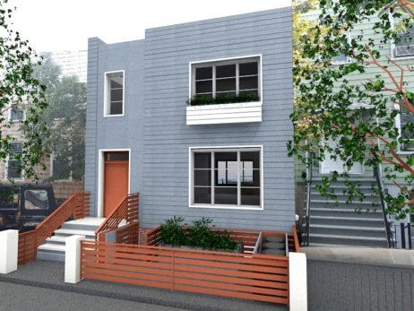 newell-street-facade-2