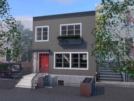 newell-street-facade-3