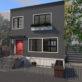 newell-street-facade-4