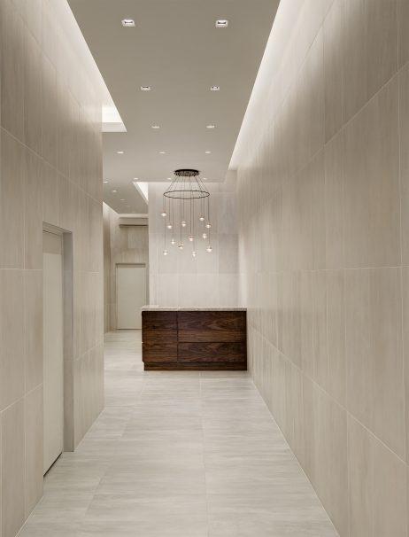 400 Lafayette Lobby-1