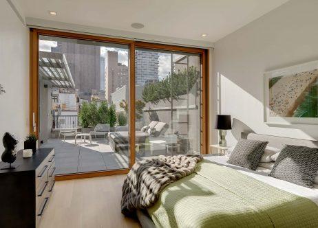 Tribeca Penthouse-10